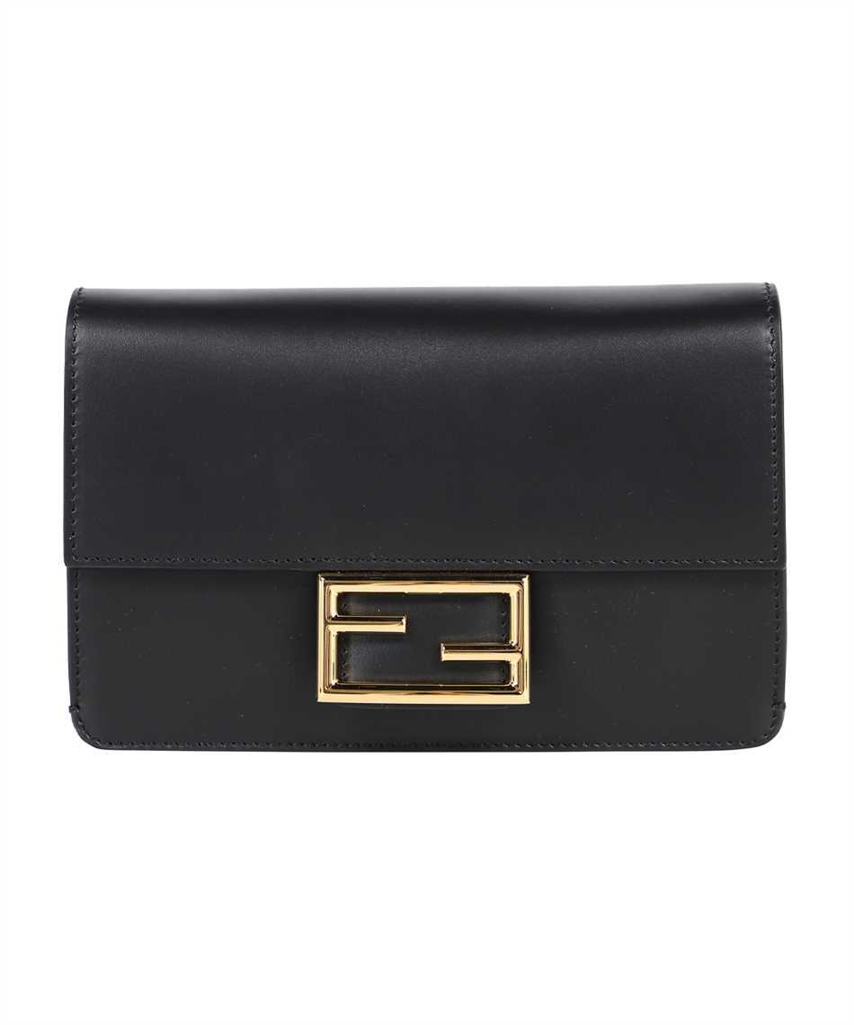 Fendi 8BS055 AAIW MINI Bag 1