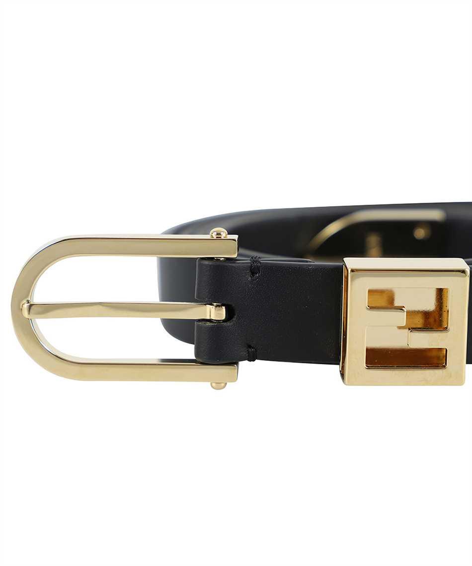 Fendi 8C0629 AAIW Belt 3