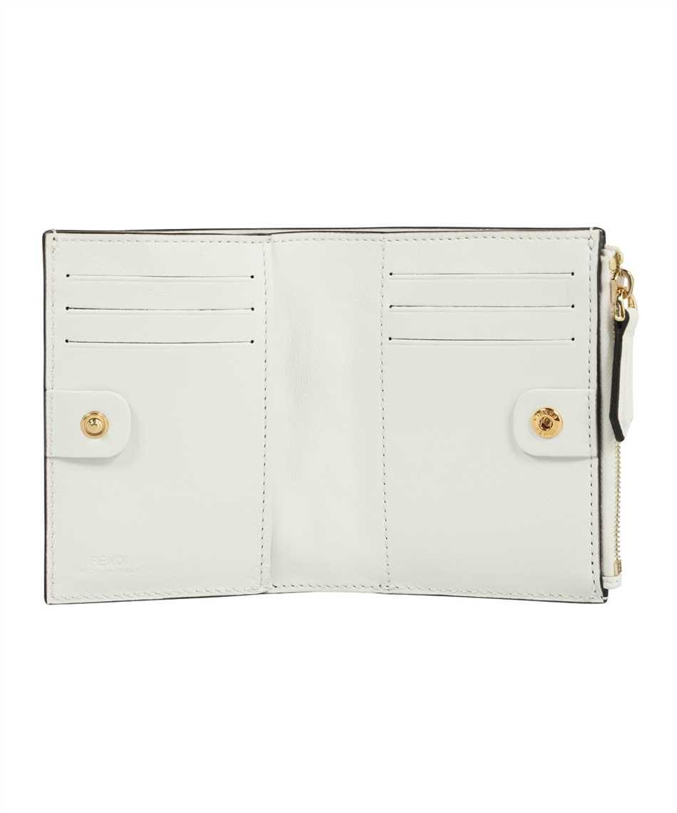 Fendi 8M0447 AAJD MEDIUM Wallet 3