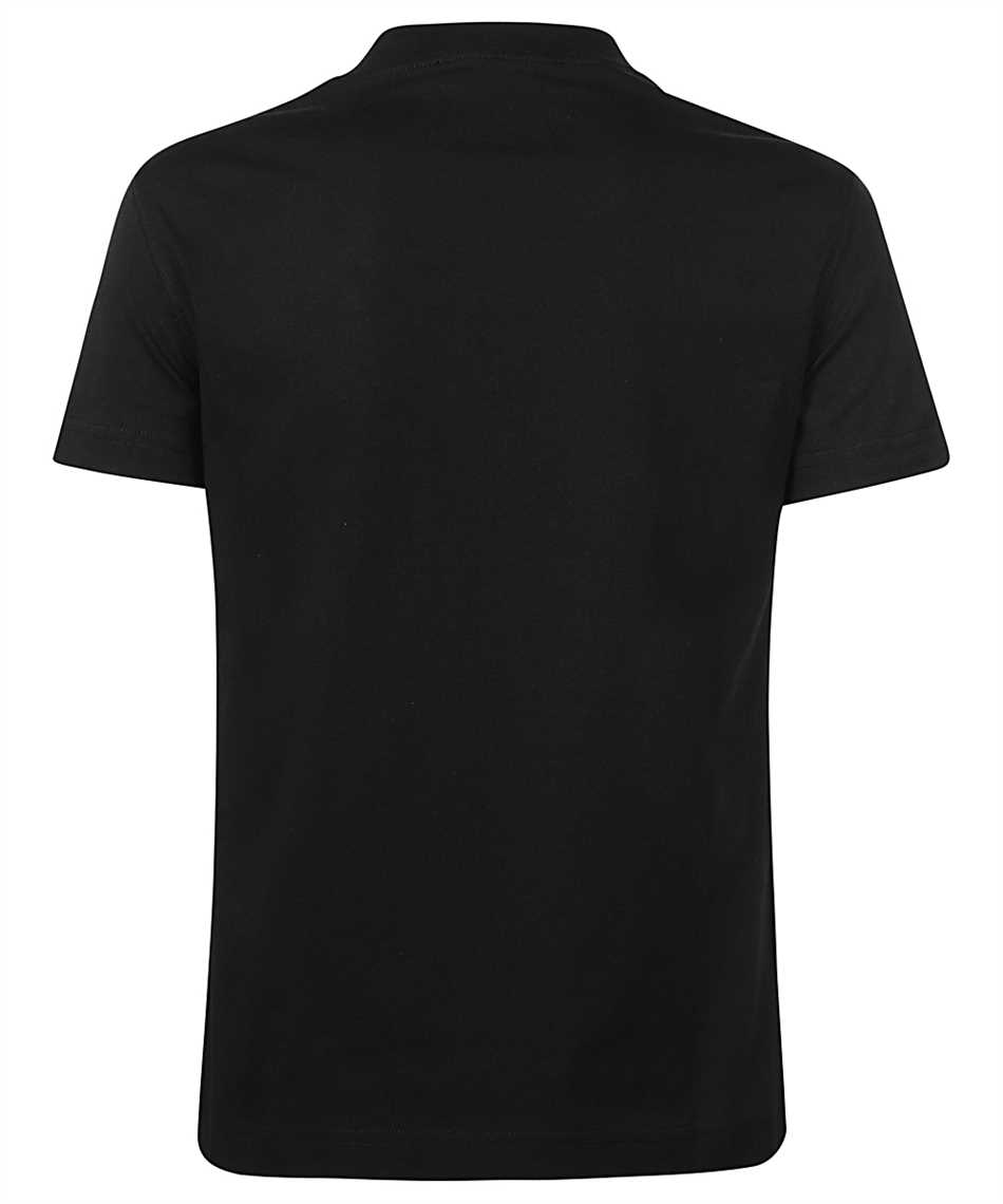 Versace Jeans Couture B2HWA730 30454 T-shirt 2