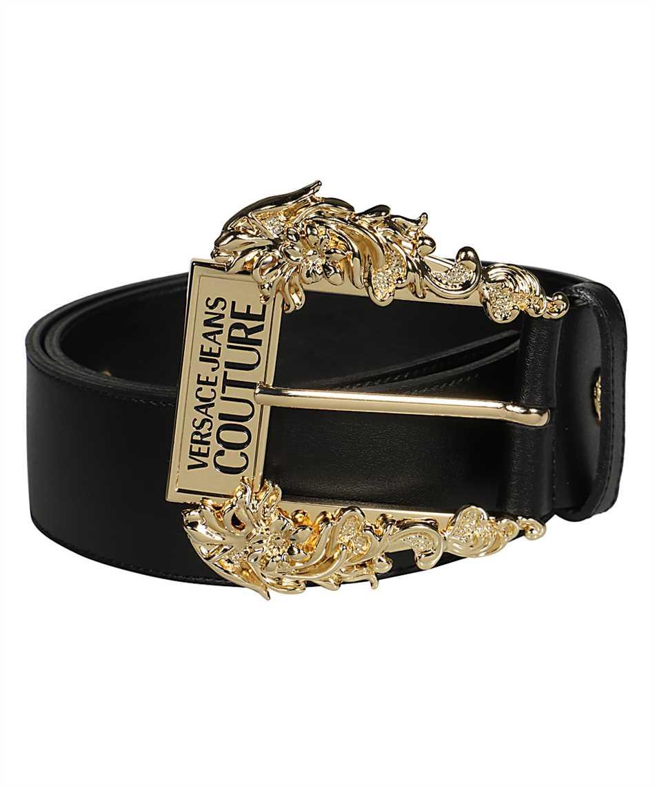 Versace Jeans Couture D8VWAF02 71627 Cintura 2