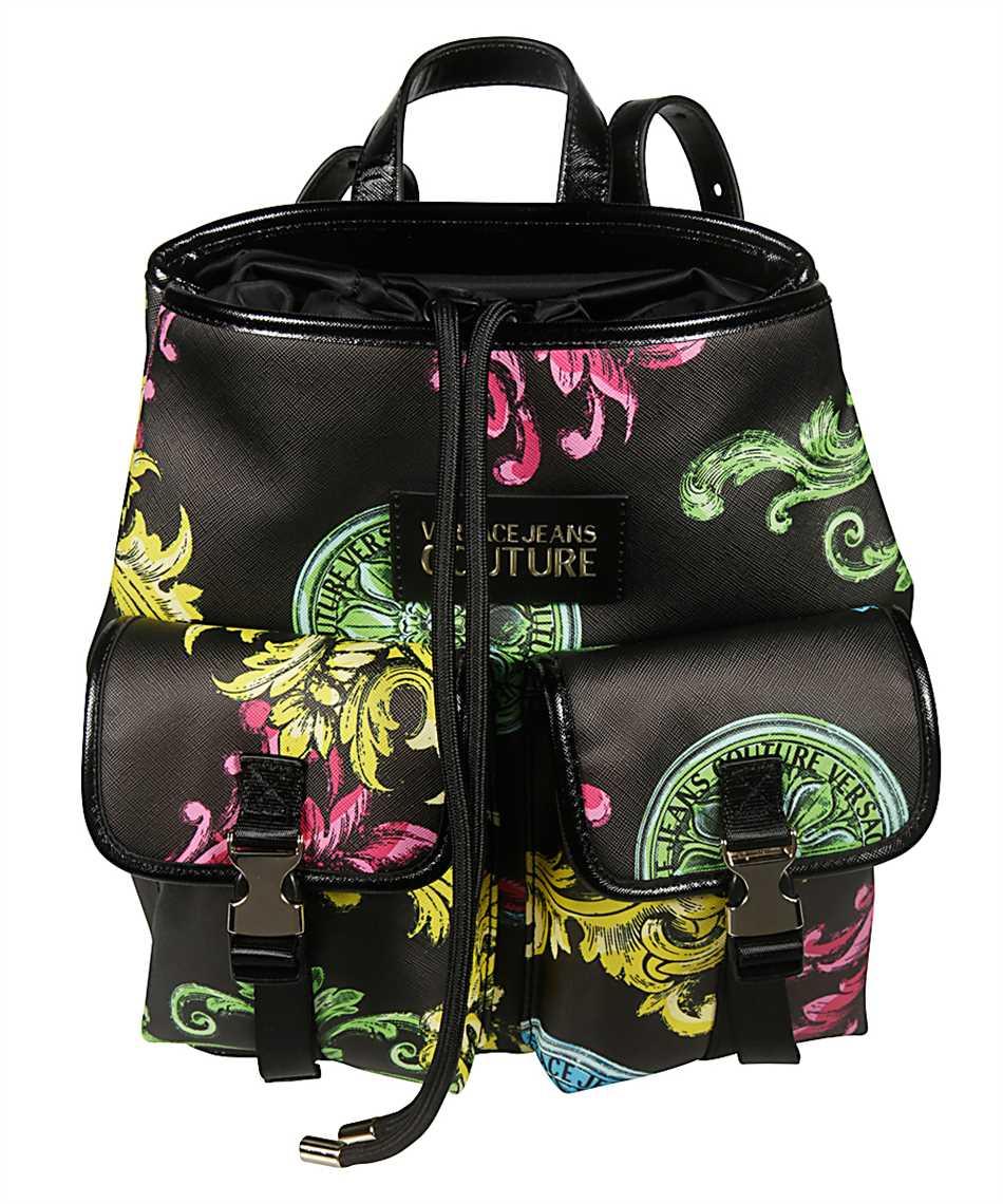 Versace Jeans Couture E1 VUBBU6 71283 Backpack 1
