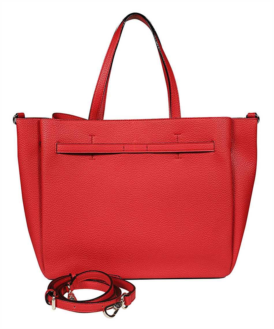 Blumarine E17ZBBV271720 SABRINA Bag 2