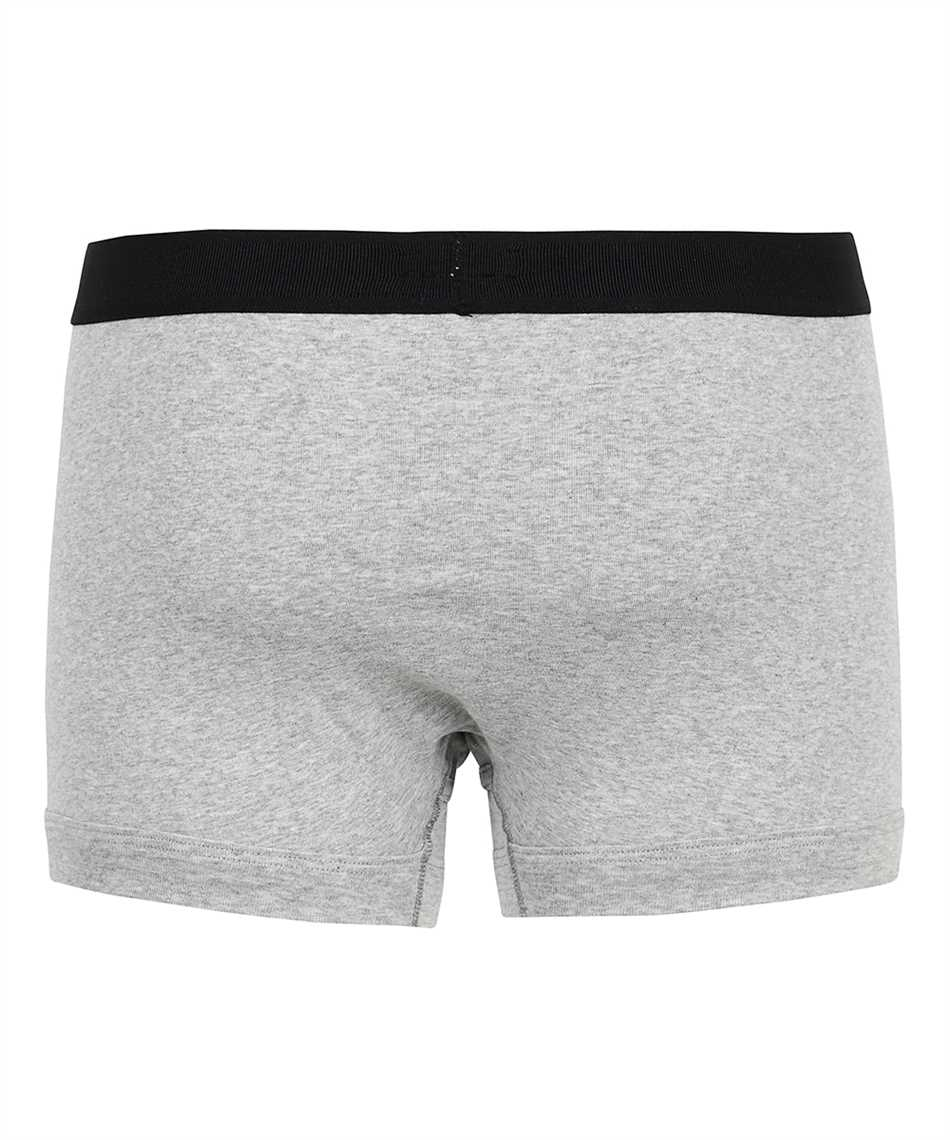 Tom Ford T4LC3 104 Boxer briefs 2
