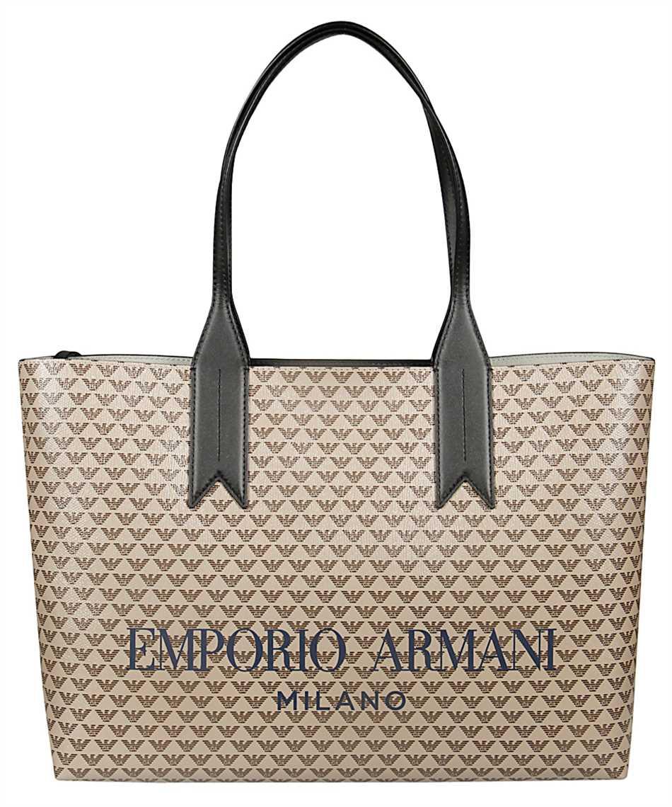 Emporio Armani Y3D081 YFG6A Borsa 1