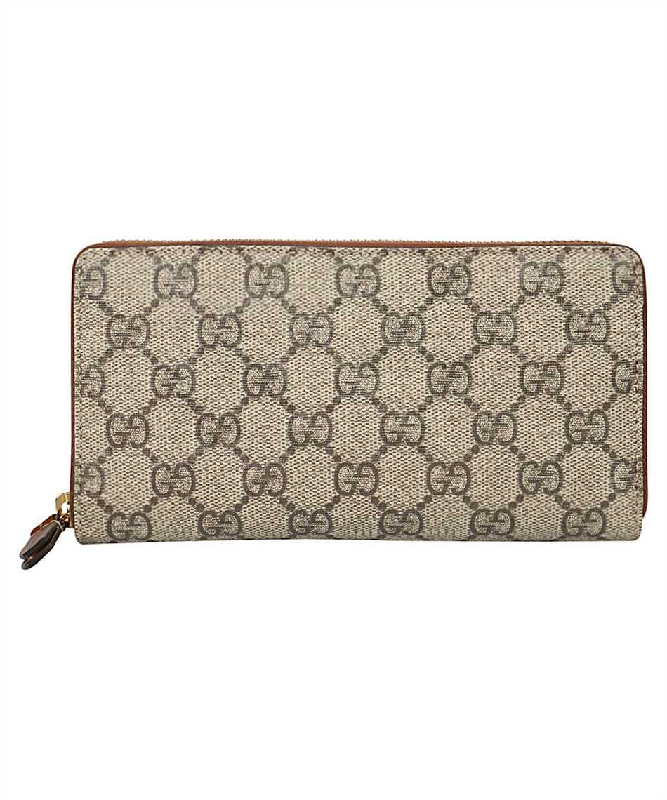 Gucci 410102 KLQHG GG Wallet 1