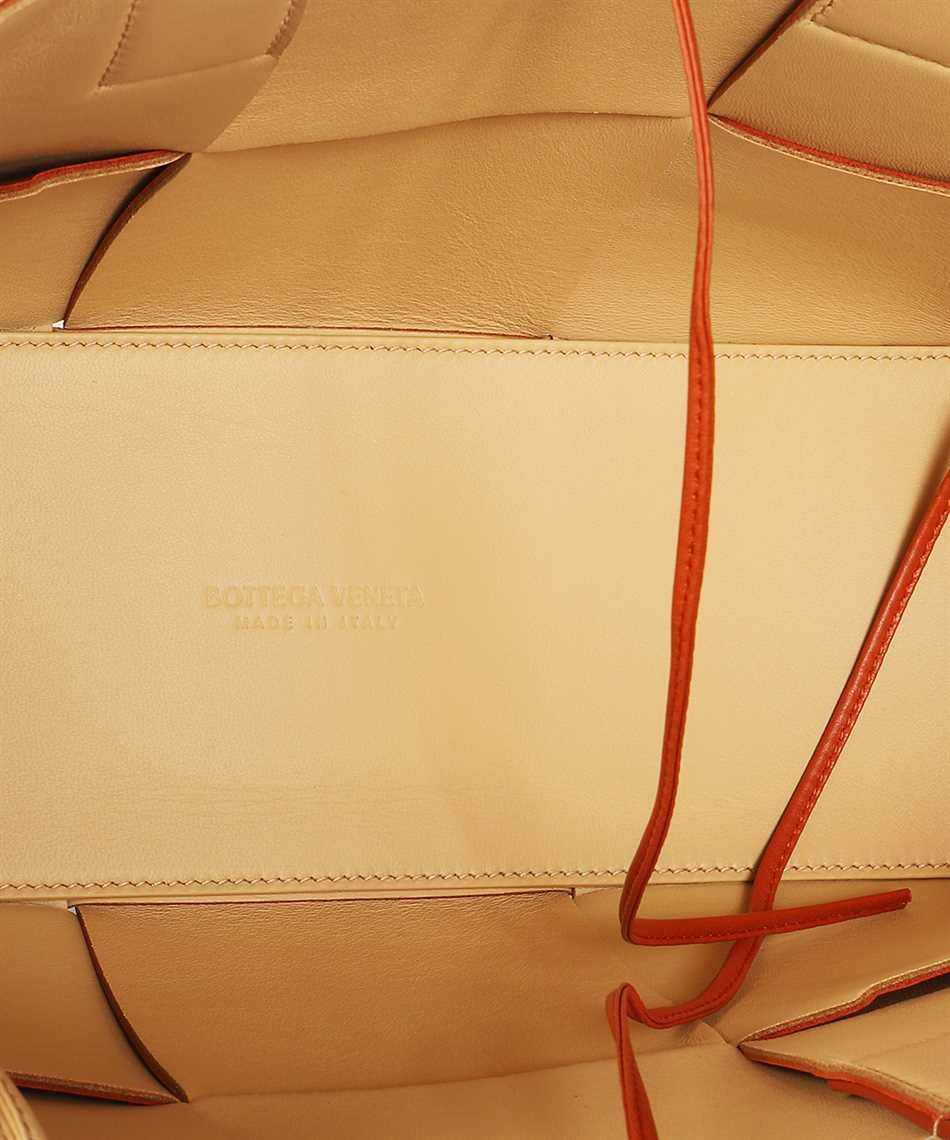 Bottega Veneta 652867 VMAY3 ARCO Bag 3