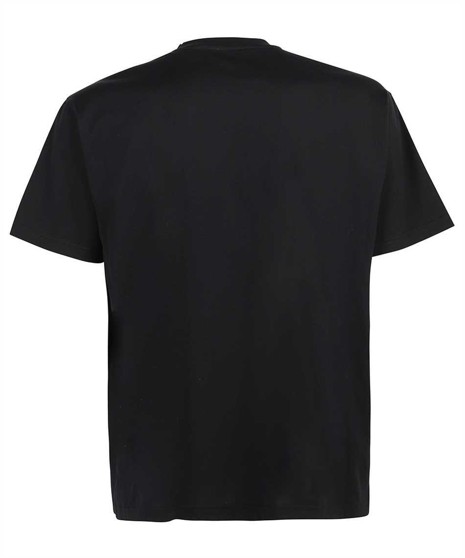 Burberry 8042748 ABEL T-shirt 2