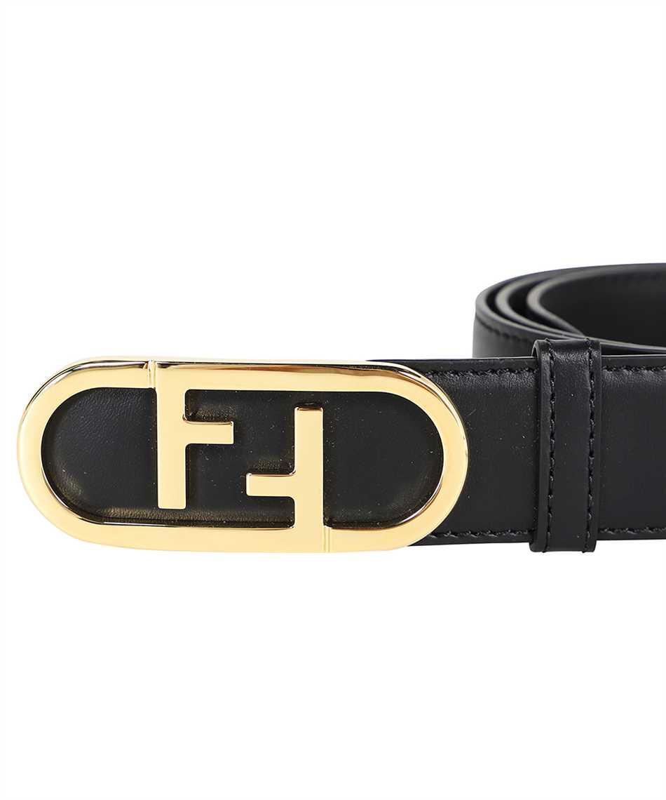Fendi 8C0653 AAIW Belt 3