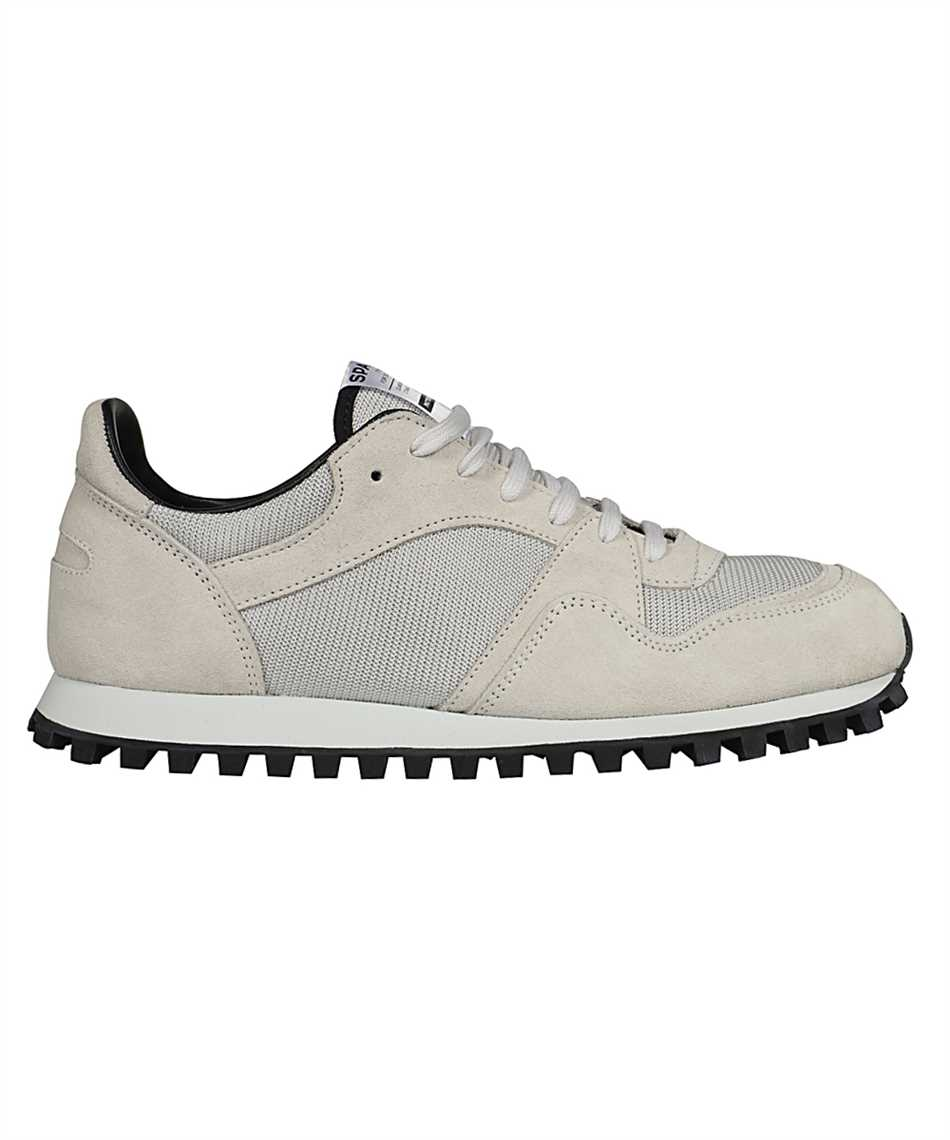 Spalwart 9703973 MARATHON TRAIL LOW MESH Sneakers 1