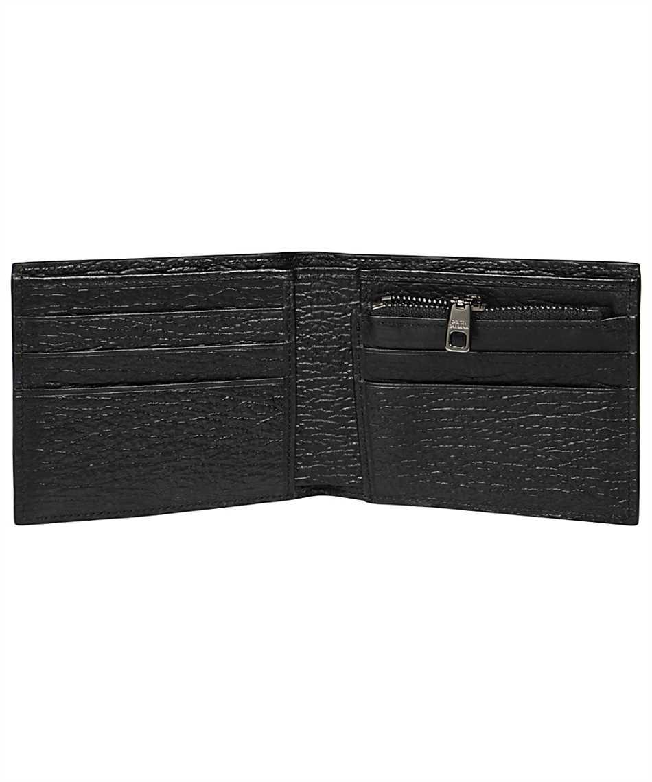 Dolce & Gabbana BP2463 AW335 BIFOLD Portafoglio 3