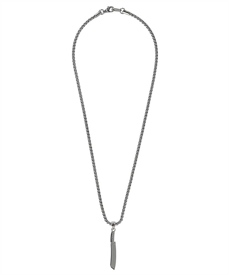 Darkai DICI0032BBXXL MACHETE Halskette 2