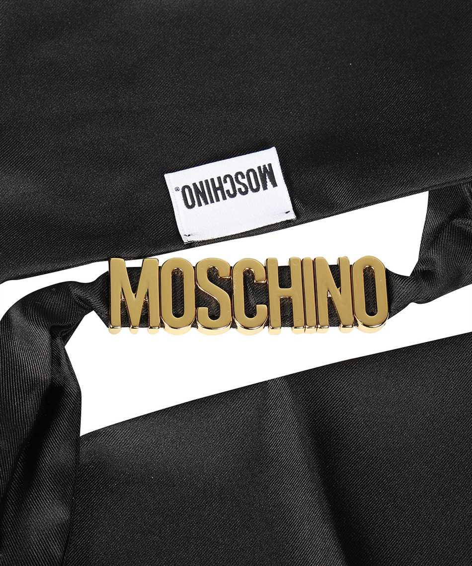 Moschino M2414 Sciarpa 2