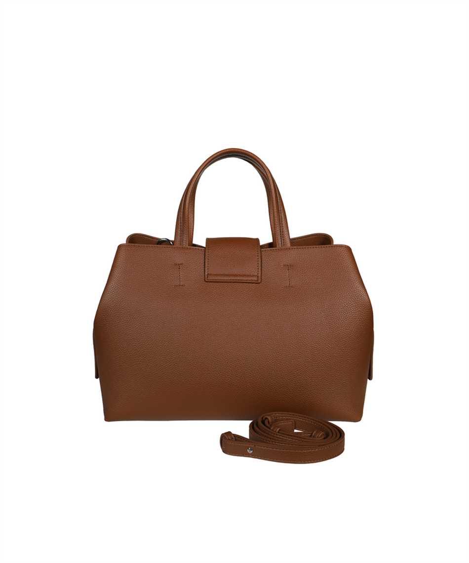 Emporio Armani Y3A126 Y252E TOP HANDLE Bag 2