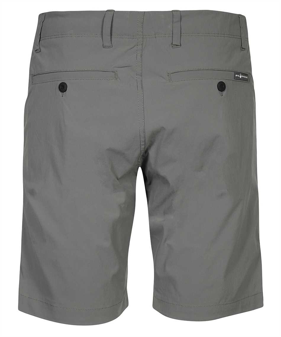 Sail Racing 2011208 RACE CHINO Shorts 2