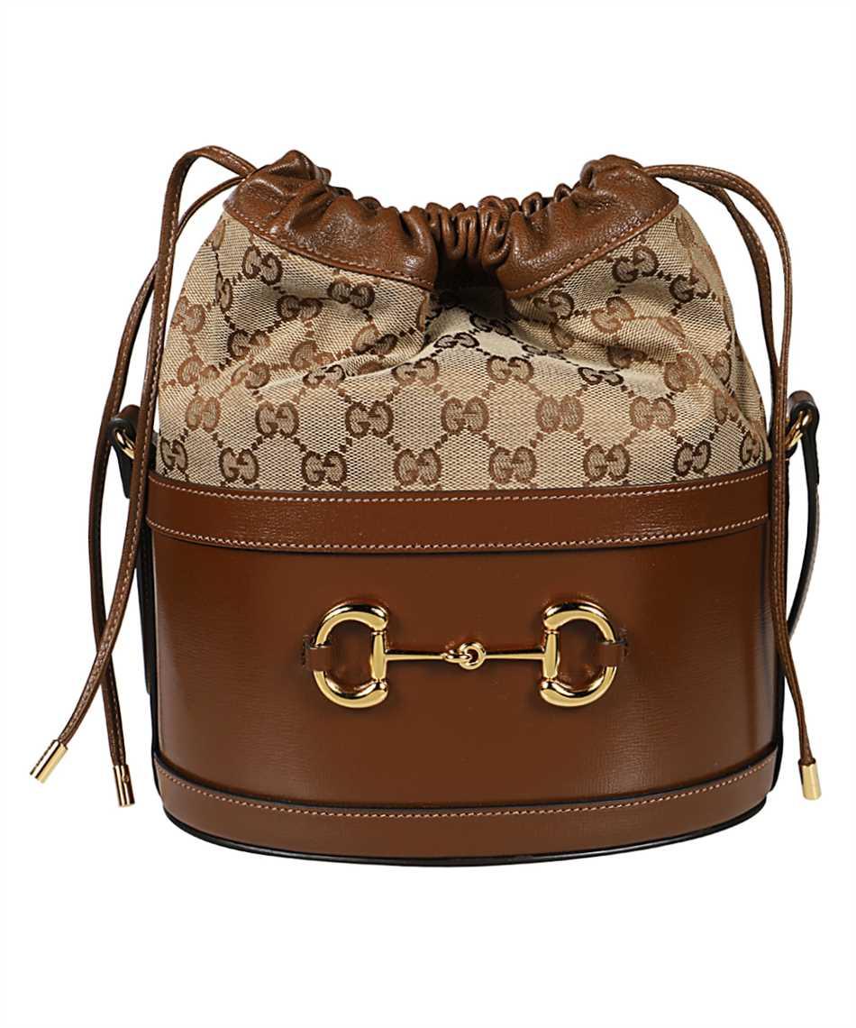 Gucci 602118 1DBUG HORSEBIT 1955 Bag 1