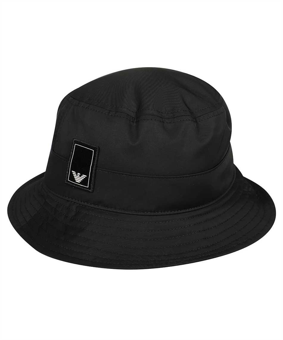 Emporio Armani 627587 1A804 Cappello 1
