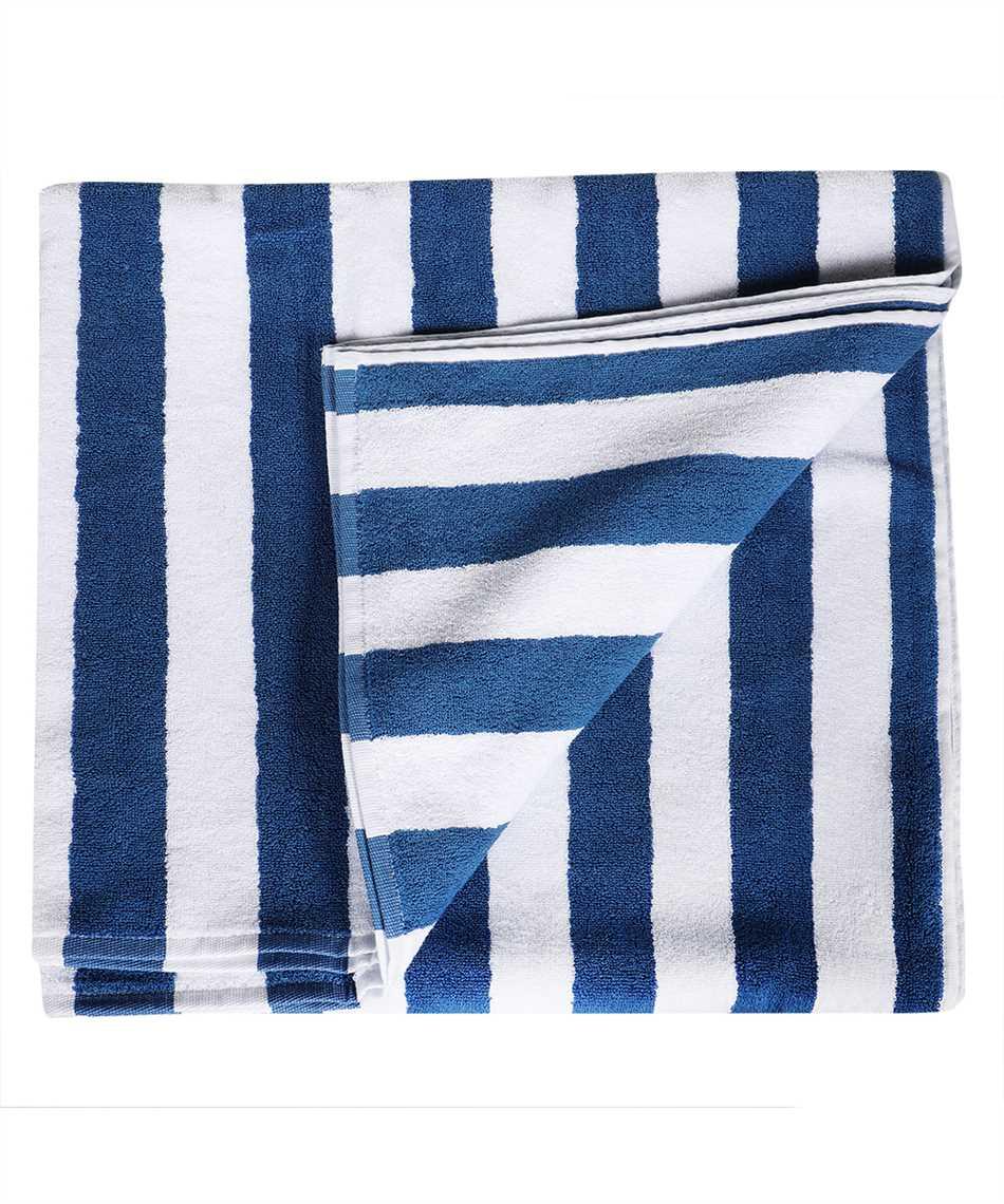 Blu sky inn BS2101TO001 Beach towel 2