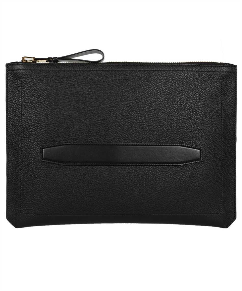 Tom Ford H0271T LCL037 Wallet 1