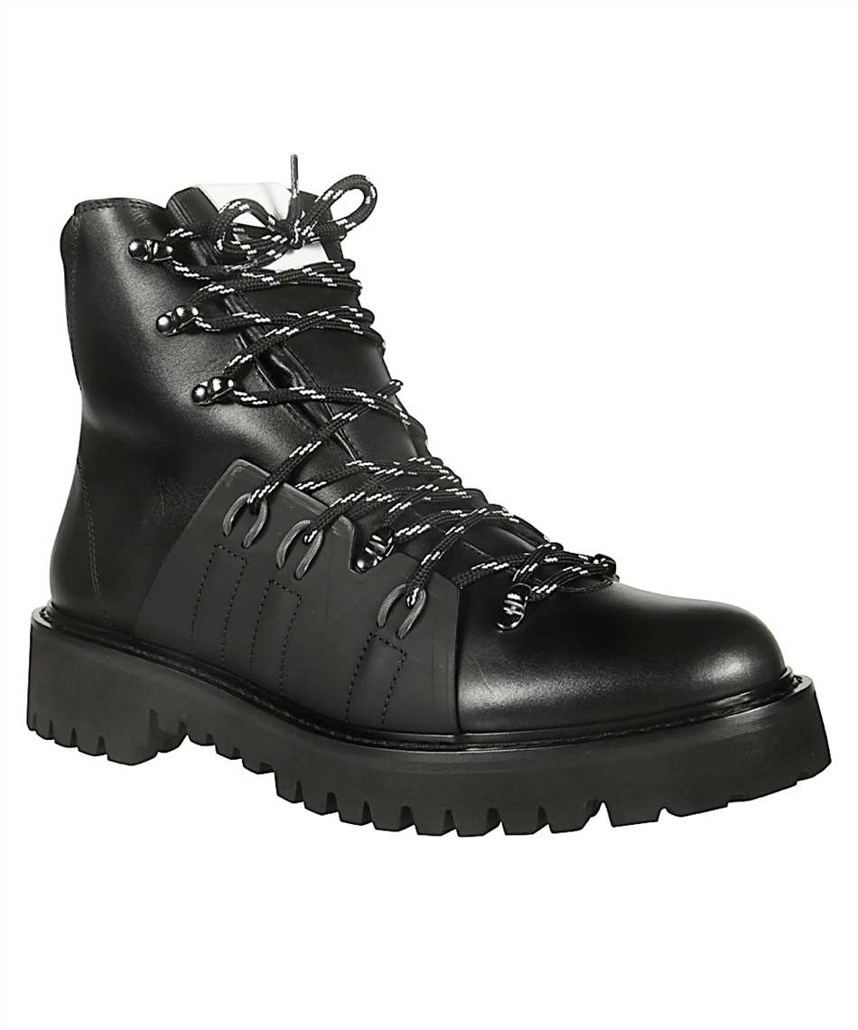 Valentino Garavani SY0S0C66NTU Boots 2