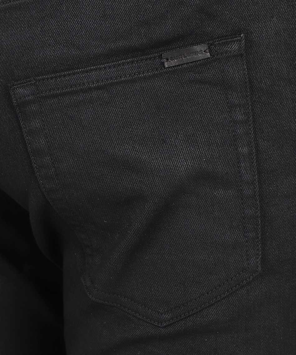 Saint Laurent 527389 Y824K SKINNY-FIT Jeans 3