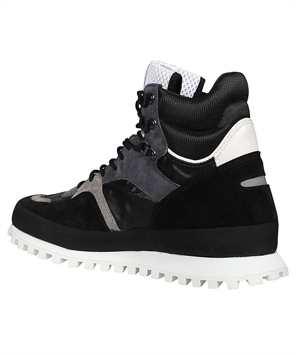 Spalwart 9705 971 MARATHON SNOW JOGGER Shoes 3