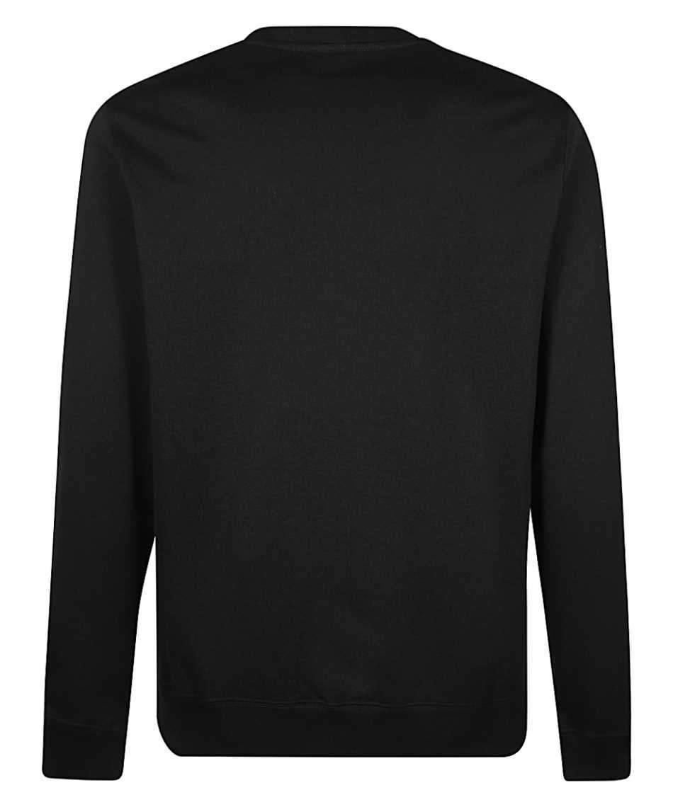 Versace A87574 A231242 MEDUSA LOGO Sweatshirt 2