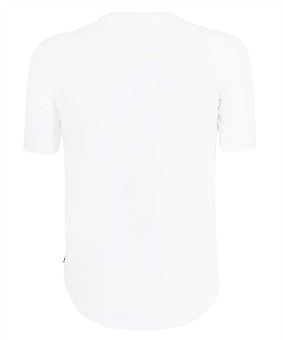 Balr. AthleticSmallBrandedChestT-Shirt T-Shirt 2