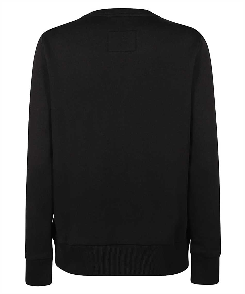 Versace Jeans Couture B6HZB7TS 30216 Sweatshirt 2