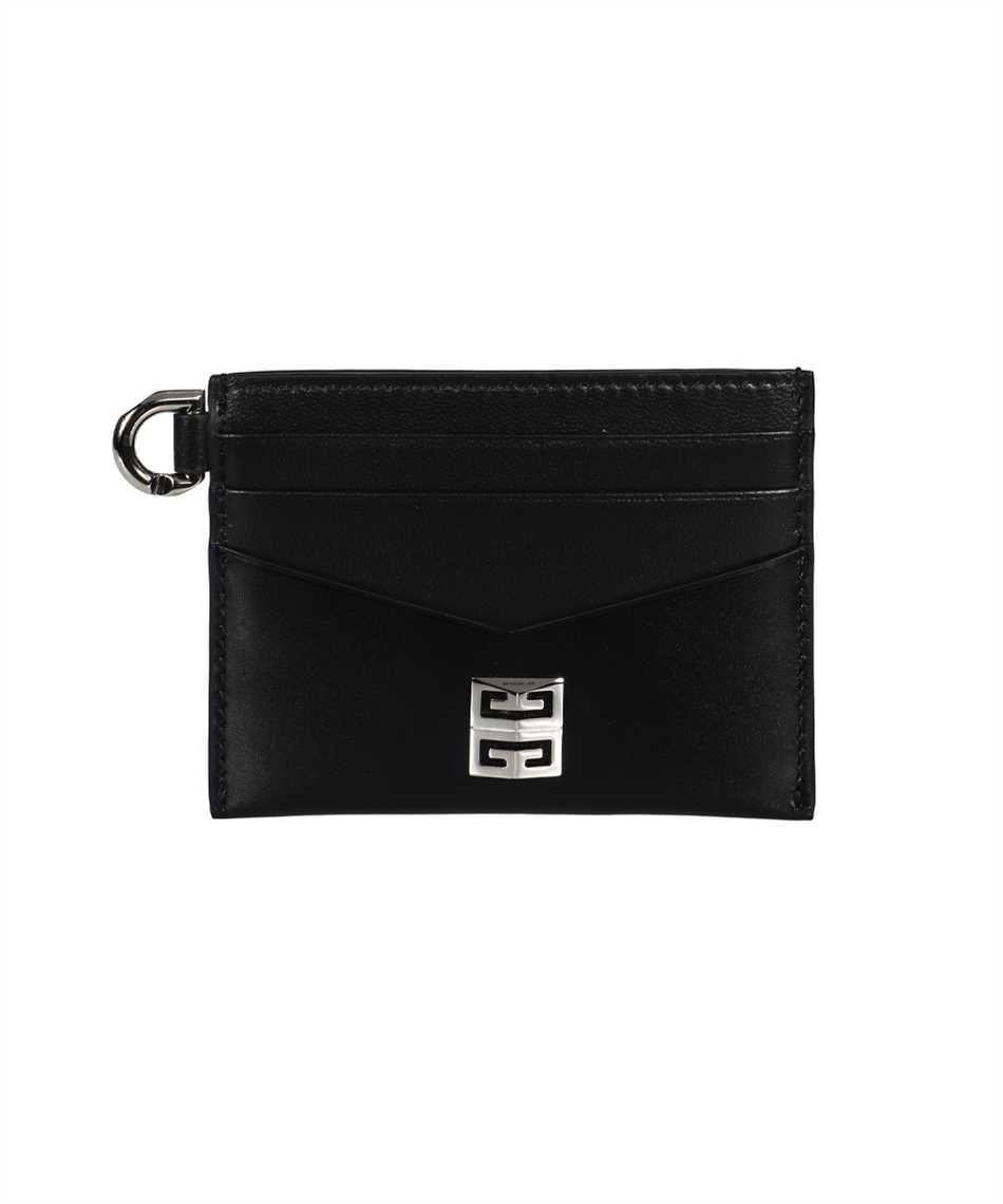 Givenchy BB60GVB15S 4G Card holder 1