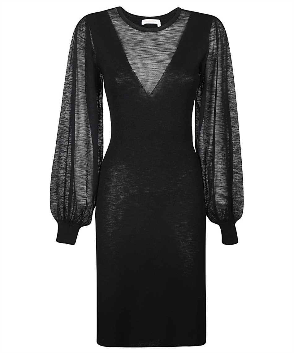 See By Chloè CHS20AMR02510 Dress 1