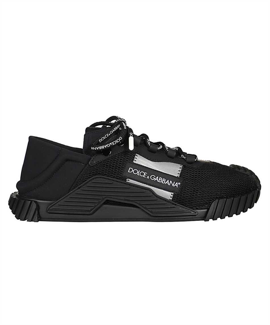Dolce & Gabbana CS1769 AJ968 NS1 SLIP ON Sneakers 1