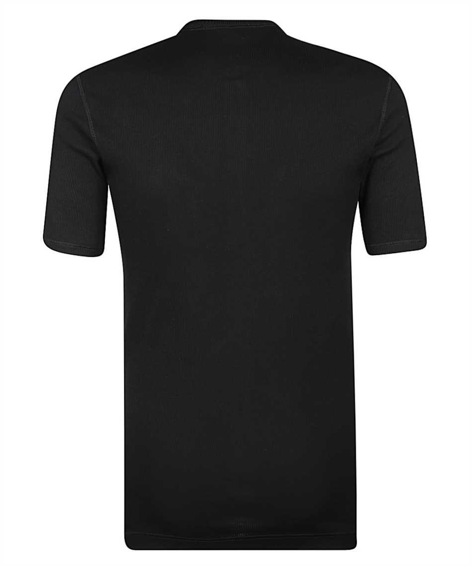 Dolce & Gabbana G8MC5T FU7AV T-shirt 2