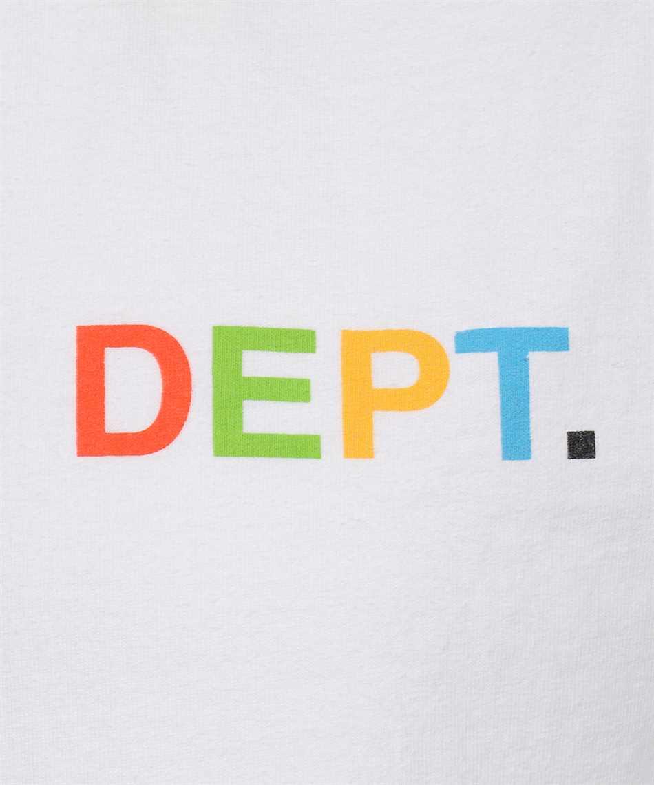 Gallery Dept. GD CT 1030 BEVERLY HILLS T-shirt 3