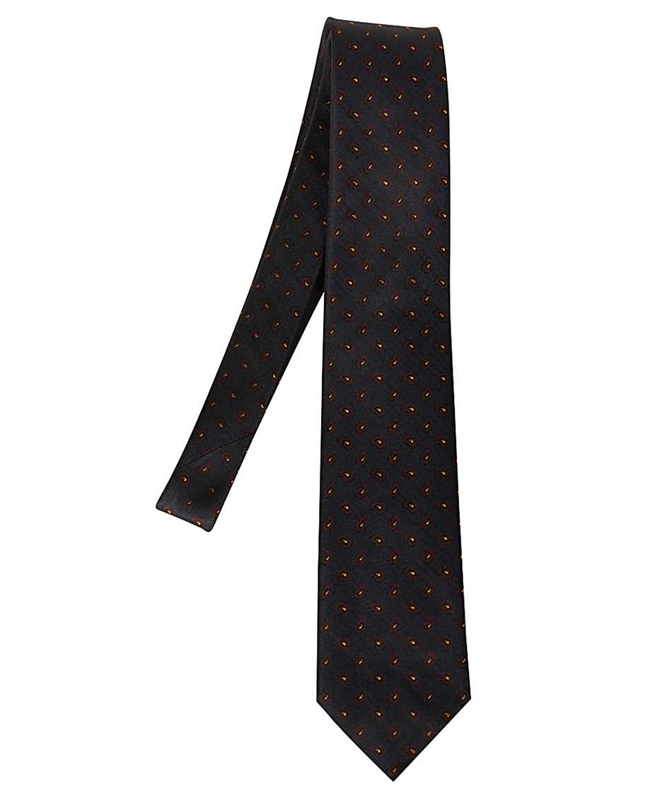 Brioni O61D00 P9448 Cravatta 1