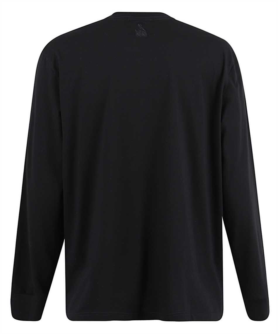 Lanvin RM-JE0070 JR31 H20 T-shirt 2