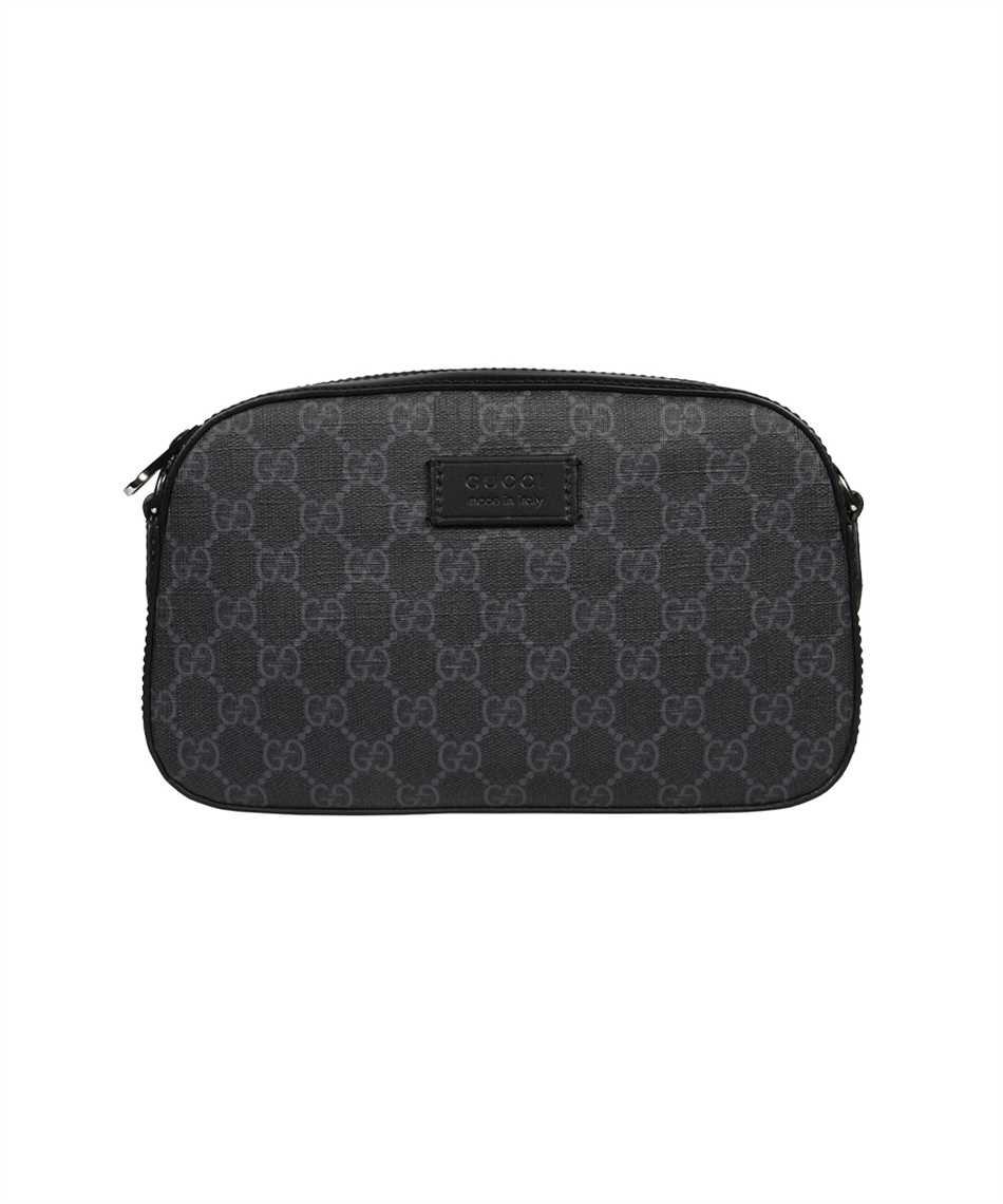 Gucci 574886 K5RLN MESSENGER Tasche 1