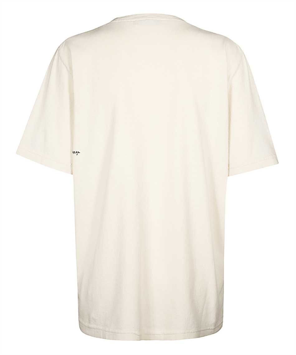 Bottega Veneta 607793 VA8E0 T-shirt 2