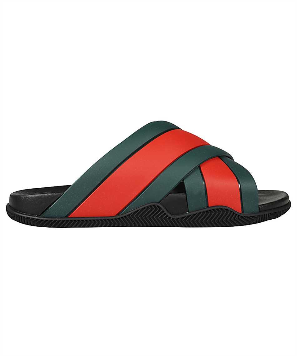 Gucci 630326 J8700 Sandalen 1