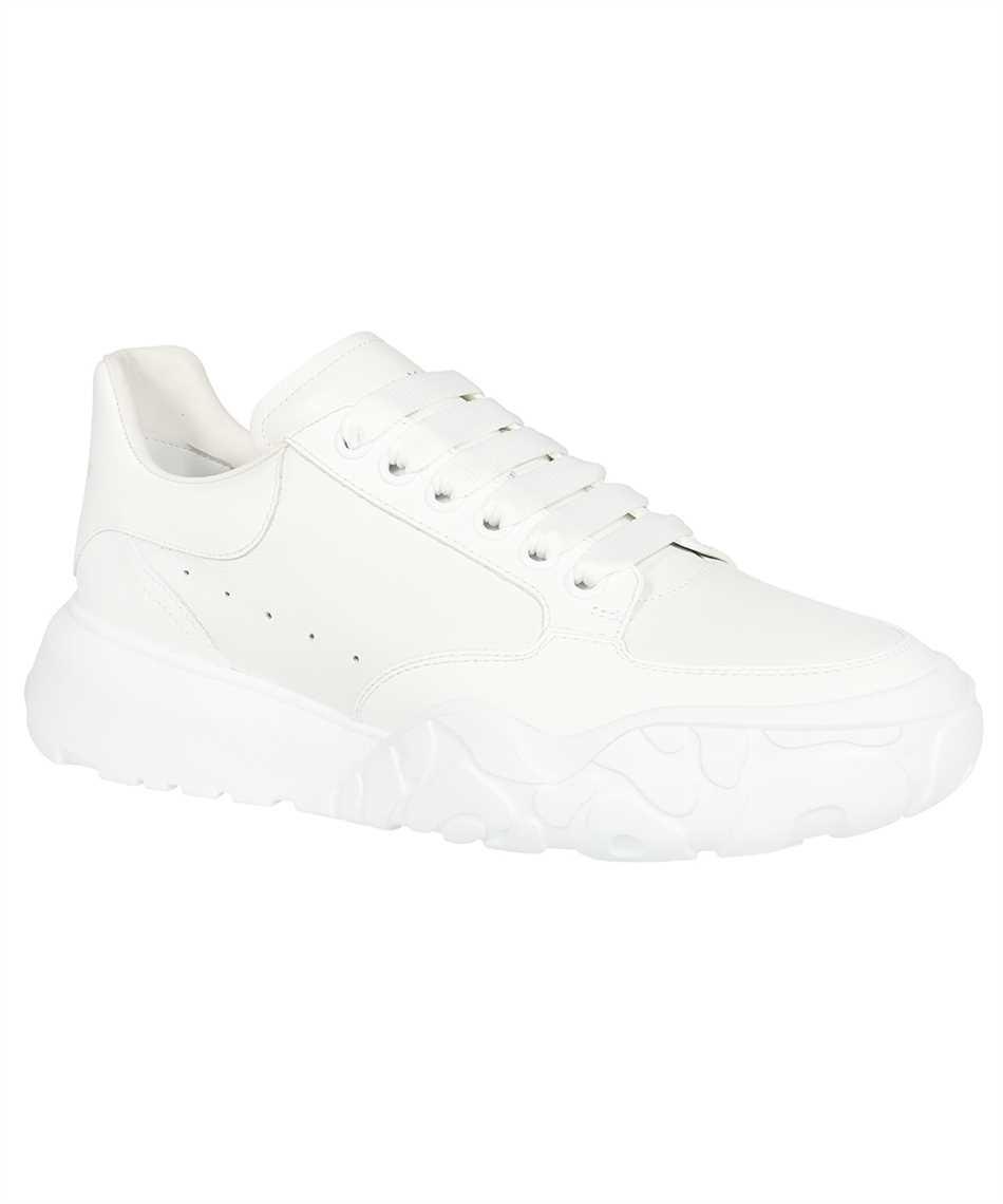 Alexander McQueen 634619 WHZ94 COURT Sneakers 2
