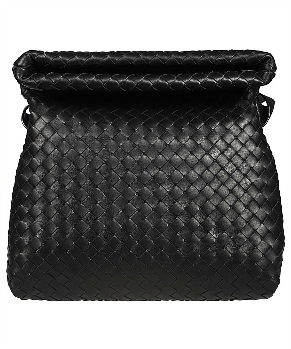 Bottega Veneta 642637 V08Z1 THE FOLD Tasche 1