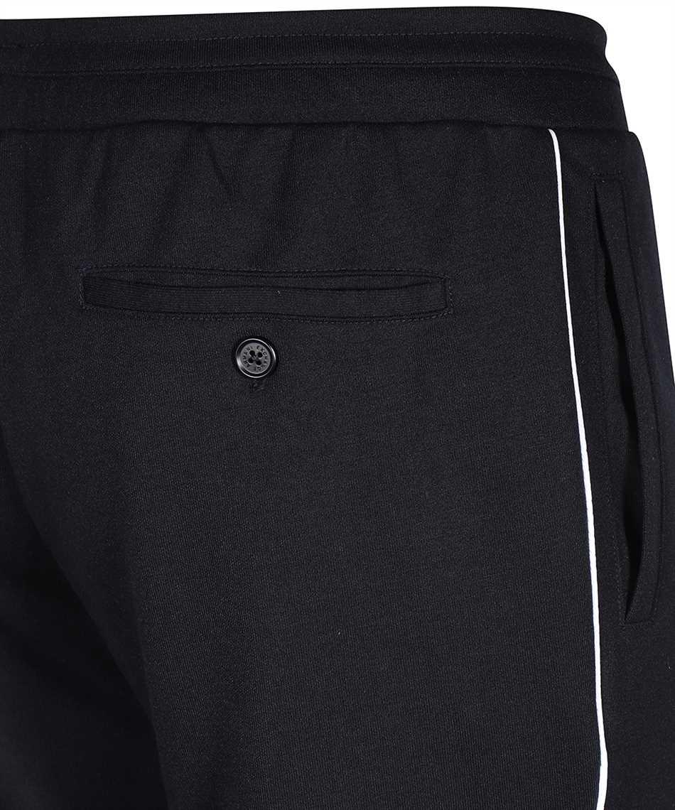 Armani Exchange 8NZP92 Z9N1Z ATHLETIC-STYLE Trousers 3