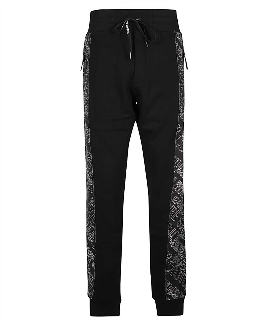 Versace Jeans Couture A2GZB118 S0962 Trousers 1