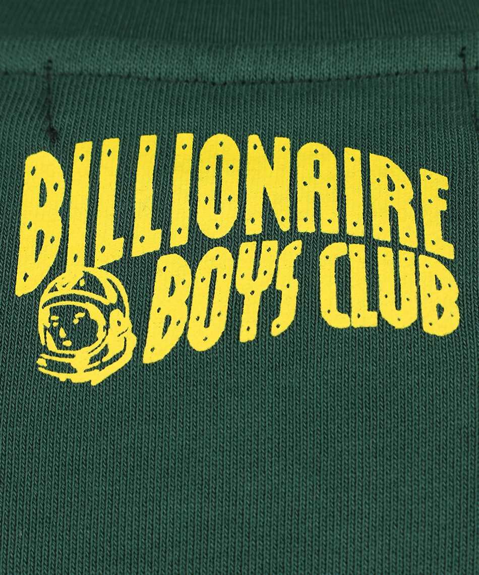Billionaire Boys Club B21141 CHAINSTICH ASTRO LOGO Knit 3
