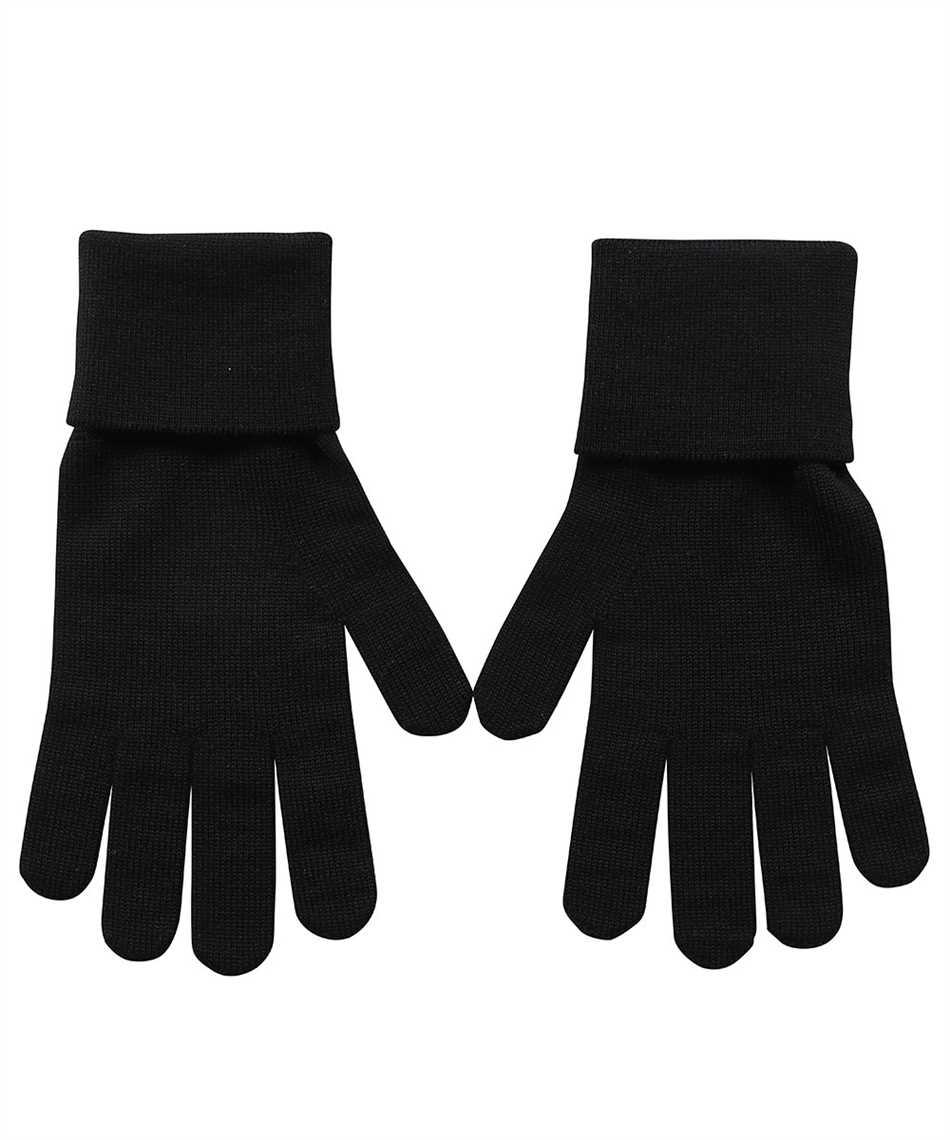 Givenchy BGZ01U G032 4G Handschuhe 2
