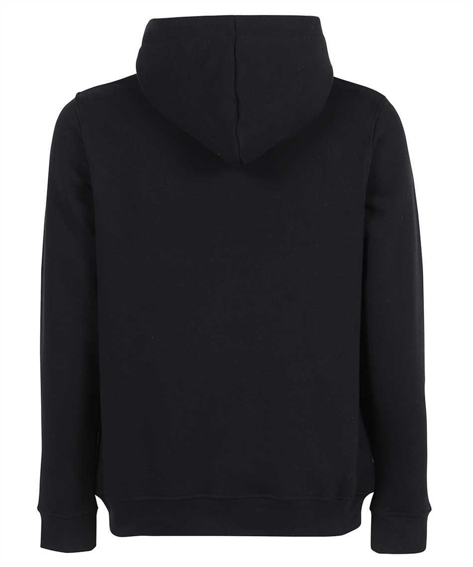 Balr. Brandstraighthoodie Kapuzen-Sweatshirt 2