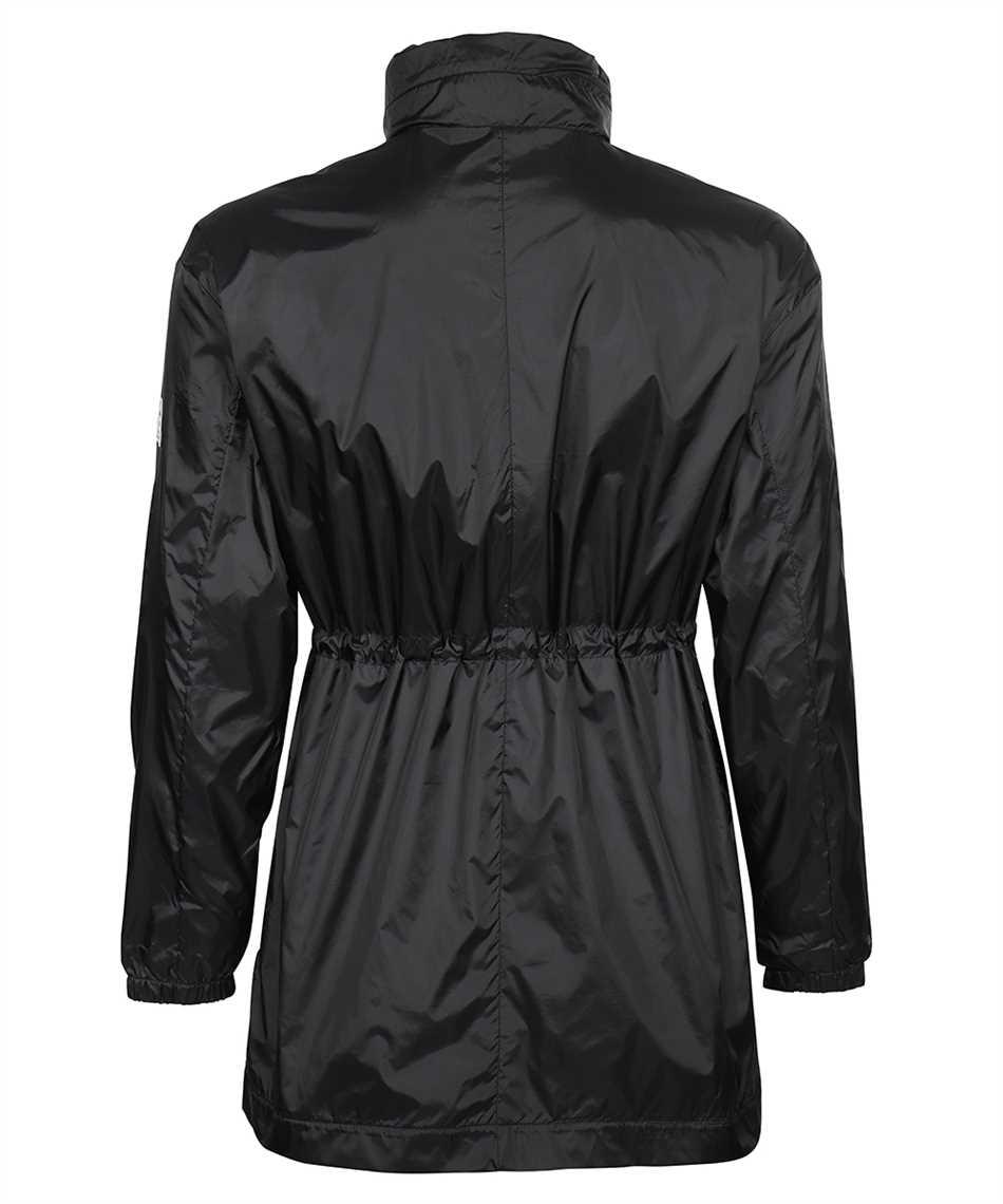 PYRENEX HMP011 WILL Jacket 2