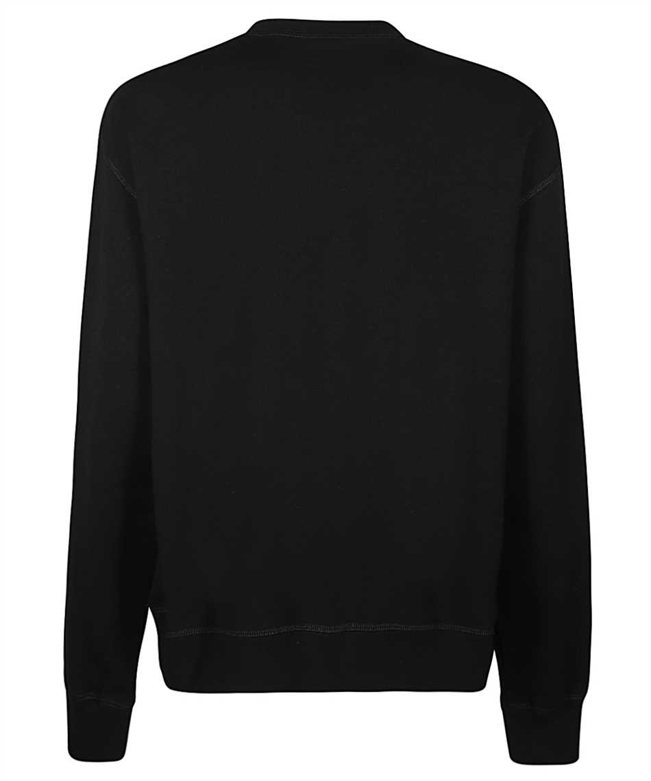 Dsquared2 S80GU0011 S25042 Sweatshirt 2