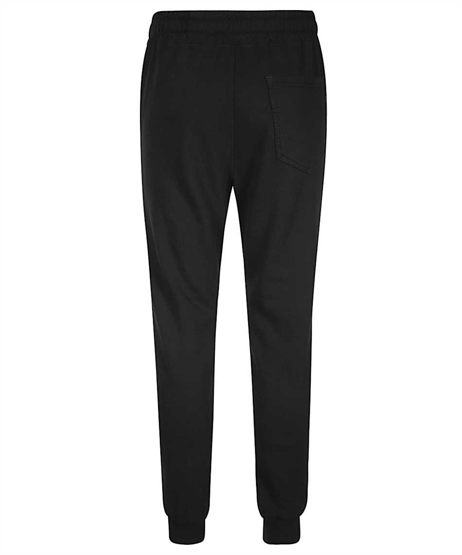 Don Dup UF583 KF0136U XXX JOGGING Trousers 2
