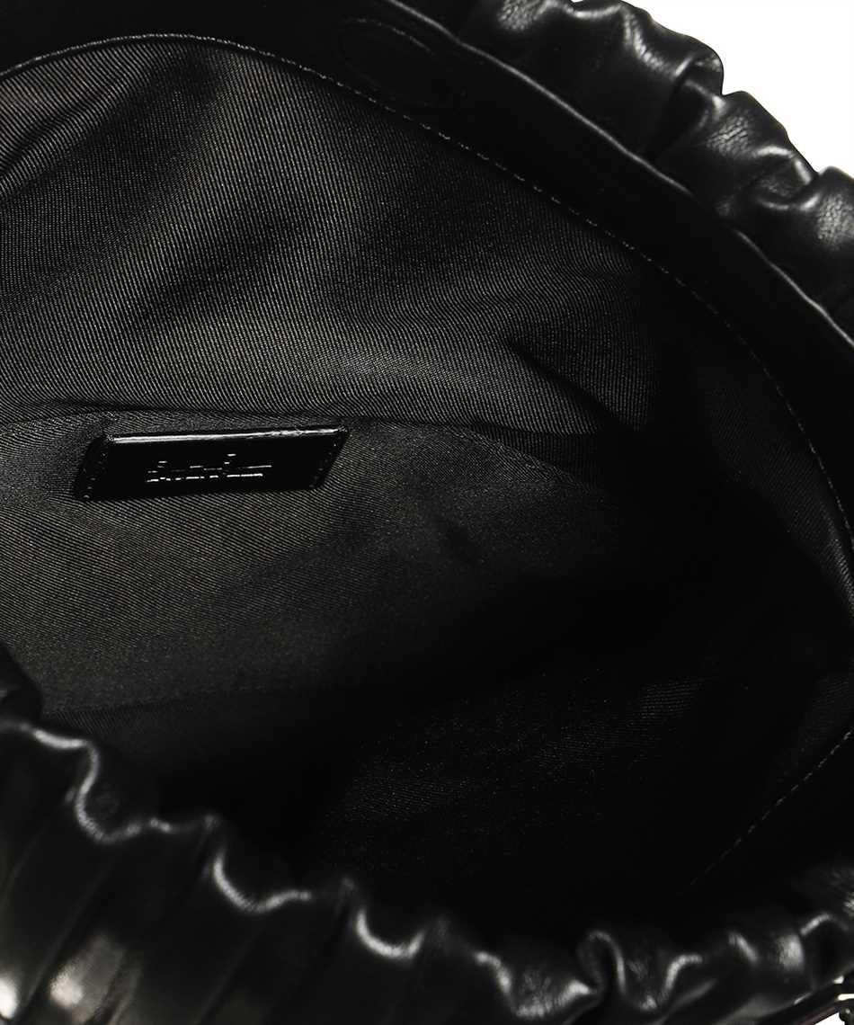 Karl Lagerfeld 216W3085 L/KUSHION FOLDED TOTE Borsa 3